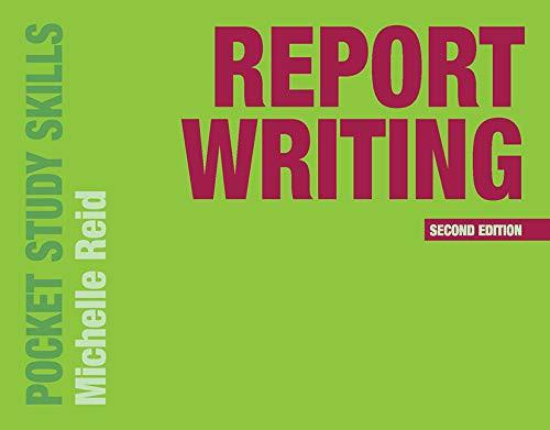 report writing.jpg