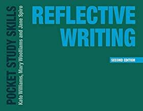 relective writing.jpg