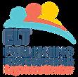 ELT Publishing Professionalste_badge.png