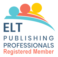 ELT Publishing Professionalsebsite_badge.png