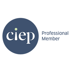 CIEP Chartered Institute of Editing and Proofreading