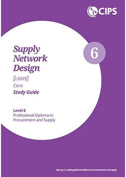 CIPS_supply network design.jpg