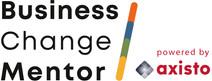 Logo-business-change-mentor-1.jpg