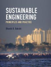 sustainable engineering.jpg