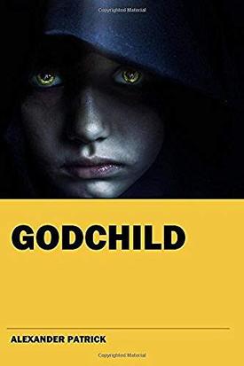 Godchild.jpg