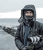 Lucas Wilson | 40Found Video Production & Cinematography