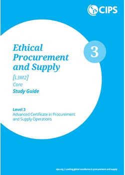 CIPS_ethical procurement and supply.jpg