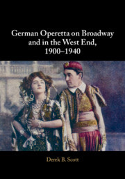 German operetta.jpg