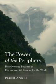 power of periphery.jpg