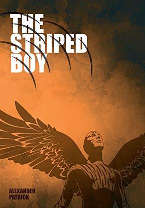 striped boy.jpg