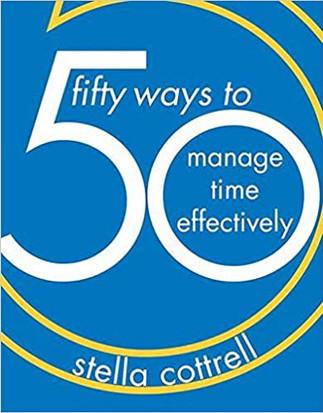 50 ways_manage time.jpg