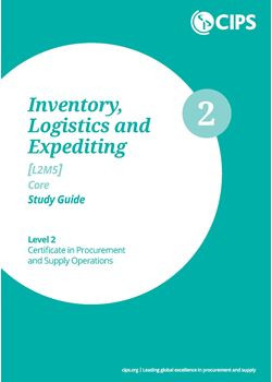 CIPS_inventory, logistics, expediting.jp