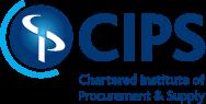 CIPS_Logo_Header_Main.png