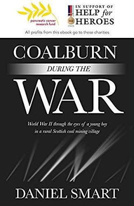 Coalburn at war.jpg
