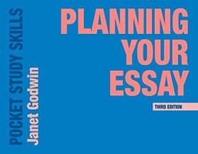 planning your essay.jpg