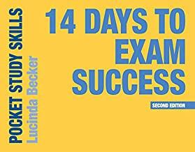 14 days to exam success.jpg