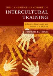 handbook intercultural training.jpg