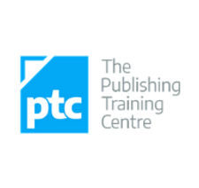 PTC Publishing Training Centre