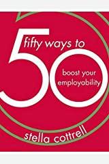 50 ways_boost employability.jpg