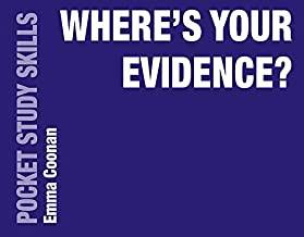 where's your evidence.jpg