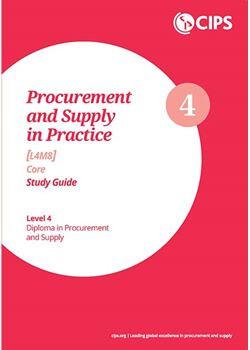 CIPS_procurement supply in practice.jpg