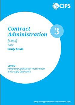 CIPS_contract admin.jpg
