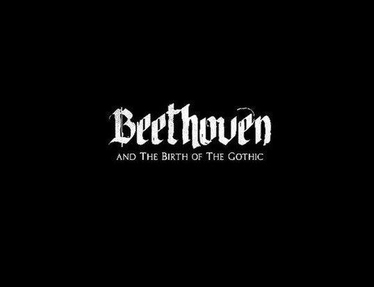 beethoven gothic.jpg