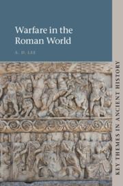 warfare in the roman world.jpg