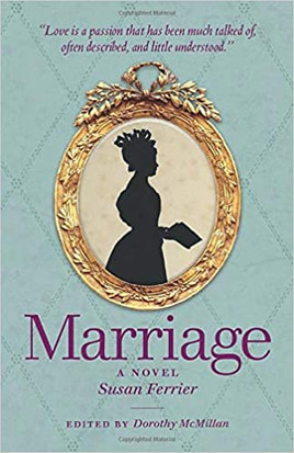 Marriage_ASLS.jpg