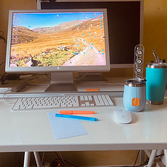 desk and computer.jpg