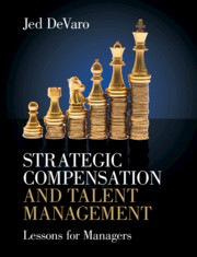 strategic compensation.jpg