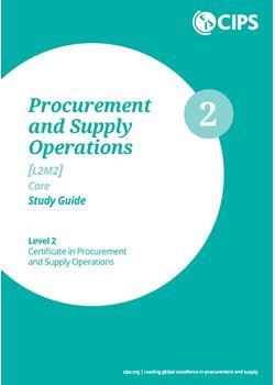 CIPS_procurement supply ops.jpg