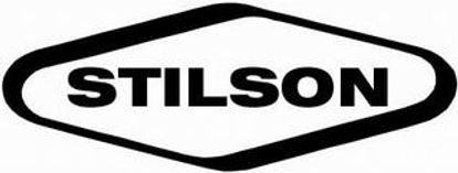 Stilson Products