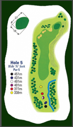 hole5-170x300.png