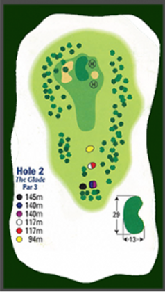 hole2-170x300.png