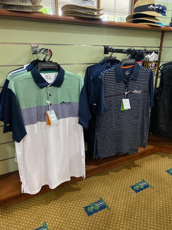 Tallwoods Country Club  T 02 6593 3228