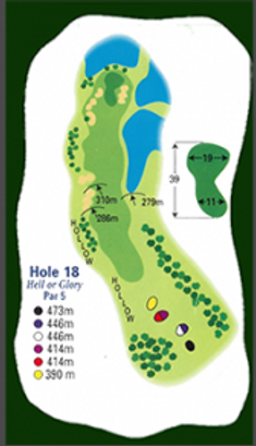 hole18-168x300.png
