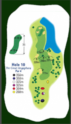 hole10-168x300.png