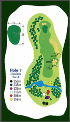 hole7-170x300.png