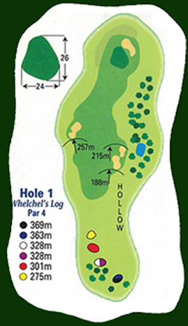 hole1.png
