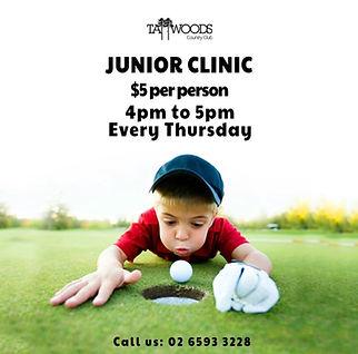 Kids Clinic.jpg