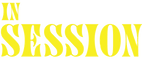 in-session-web-logo-yellow.png