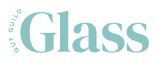 Glass-Web_Wordmark-e1594255158529.png