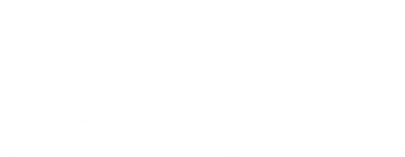 Writers-Festival-Logo-Stack.png