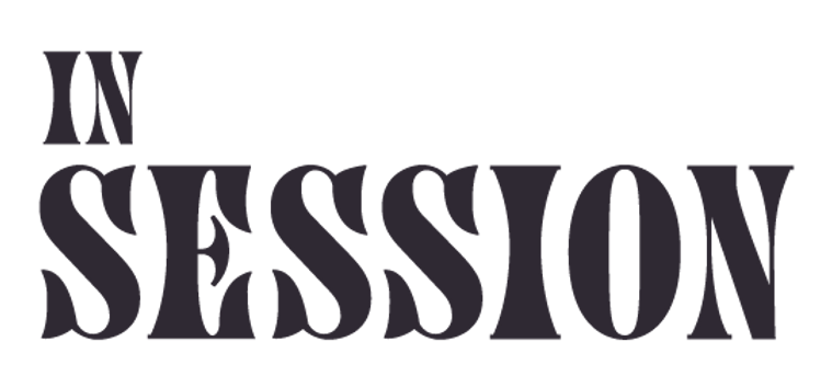 in-session-web-logo.png