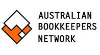 australian_bookkeepers_network.jpg