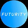 futurity logo bold (1).png