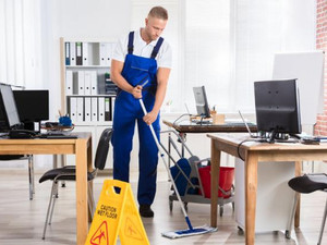 What is The Difference Between a Commercial Cleaner and a Residential Cleaner ?
