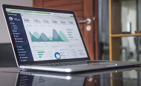 Solar Marketing Analytics