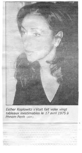 17 avril 1975.jpg